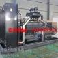 现货供应湖南地区柴油发电机组400kw上柴发电机组