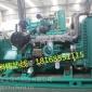 现货供应450kw广西玉柴发电机组