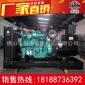 广西玉柴  150KW玉柴发电机 150千瓦柴油发动机 无刷发电机 直销
